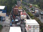kemacetan-lalu-lintas-di-kota-malang.jpg