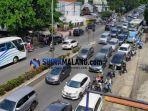 kemacetan-malang-transportasi-lokal.jpg