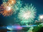 kembang-api-tahun-baru_20160105_164900.jpg