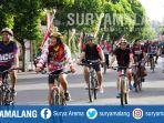 kementerian-kesehatan-sepeda-nusantara-di-banyuwangi_20180812_154824.jpg
