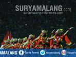 kemeriahan-acara-jelang-arema-fc-vs-persebaya-surabaya-di-stadion-kanjuruhan-kabupaten-malang.jpg