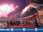 kemeriahan-launching-persebaya-surabaya-di-stadion-gelora-bung-tomo-gbt.jpg