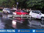 kendaraan-parkir-di-jalan-veteran-kota-malang_20161230_182908.jpg