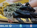 kentang-goreng-hitam-sepanjang-28-cm-di-poteto-san-royal-plaza-surabaya.jpg