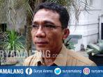 kepala-badan-pelayanan-pajak-daerah-bp2d-kota-malang-ade-herawanto_20171211_172751.jpg