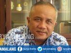 kepala-badan-penanggulangan-bencana-daerah-bpbd-kabupaten-malang-bambang-istiawan_20171130_191814.jpg