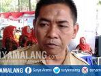 kepala-badan-perencanaan-pembangunan-daerah-bappeda-kabupaten-malang-tomie-herawanto_20181016_115550.jpg