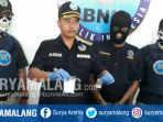 kepala-bnn-kabupaten-malang-letkol-laut-pm-agus-musrichin_20180513_174411.jpg