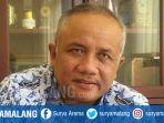 kepala-bpbd-kabupaten-malang-bambang-istiawan_20171204_170836.jpg