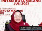 kepala-bps-kota-malang-erny-fatma-setyoharini-inflasi-juli2021.jpg