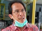 kepala-dinas-kesehatan-dinkes-kabupaten-malang-drg-arbani-mukti-wibowo.jpg