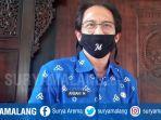 kepala-dinas-kesehatan-kabupaten-malang-arbani-mukti-wibowo-2.jpg