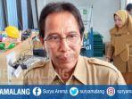 kepala-dinas-kesehatan-kabupaten-malang-arbani-mukti-wibowo.jpg