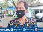 kepala-dinas-kesehatan-kabupaten-malang-drg-arbani-mukti-wibowo-2.jpg