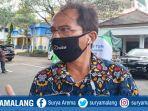 kepala-dinas-kesehatan-kabupaten-malang-drg-arbani-mukti-wibowo-3.jpg