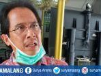 kepala-dinas-kesehatan-kabupaten-malang-drg-arbani-mukti-wibowo-4.jpg