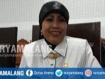 kepala-dinas-pendidikan-kota-malang-zubaidah_20170823_185132.jpg