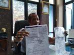 kepala-dinas-perhubungan-kabupaten-malang-hafi-lutfi.jpg