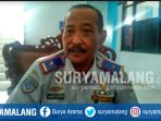 kepala-dinas-perhubungan-kabupaten-malang-hafi-lutfi_20180212_171608.jpg