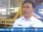 kepala-dinas-pu-bina-marga-kabupaten-malang-romdhoni_20180612_155231.jpg