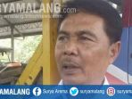 kepala-dinas-pu-bina-marga-kabupaten-malang-romdhoni_20180730_163205.jpg