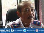 kepala-dishub-kabupaten-malang-hafi-lutfi_20180513_170228.jpg