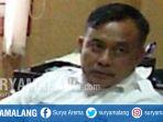 kepala-disnaker-kabupaten-malang-yoyok-wardoyo_20180427_170832.jpg