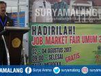 kepala-disnaker-kota-malang-yudhi-k-ismawardi-dalam-job-market-fair-umum-2017_20170802_131209.jpg