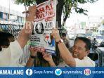 kepala-pendapatan-kabupaten-malang_20170522_145504.jpg