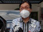 kepala-perwakilan-wilayah-bank-indonesia-malang-azka-subhan-2.jpg