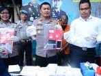 kepolisian-resor-polres-malang-kota-bandar-narkoba-kelurahan-ciptomulyo-kecamatan-sukun.jpg