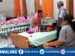 keracunan-tulungagung_20170629_170735.jpg
