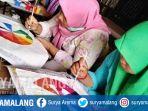 kerajinan-jilbab-tulis-blitar_20181024_163658.jpg