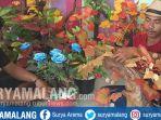 kerajinan-tunggak-kayu-jati-di-blitar_20181101_132438.jpg
