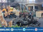 kerangka-mobil-bom-gpps-arjuno-surabaya_20180513_190211.jpg