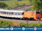 kereta-api-filipina-philippine-national-railways-pnr-pt-inka.jpg