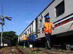 kereta-api-tambahan-rute-surabaya-gubeng-malang-akan-beroperasi-akhir-pekan-ini.jpg