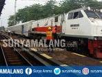 kereta-api_20170528_175852.jpg