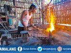 keris-desa-aeng-tong-tong-kecamatan-seronggi-sumenep-madura_20180717_202620.jpg