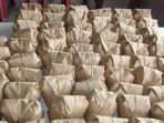kertas-bungkus-atau-pembungkus-nasi-atau-makanan_20180520_123629.jpg
