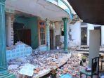 kerusakan-akibat-gempa-desa-jogomulyan-tirtoyudo-kabupaten-malang.jpg