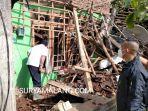 kerusakan-akibat-tanah-longsor-di-dusun-selopuro-desa-ngetos-ngetos-nganjuk.jpg