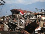 kerusakan-parah-akibat-gempa-bumi-terlihat-di-perumnas-balaroa-palu-sulawesi-tengah_20181004_145802.jpg