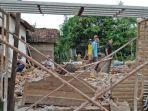 kerusakan-rumah-warga-tulungagung-akibat-gempa-di-malang.jpg