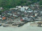 kesaksian-warga-korban-tsunami-banten-lihat-tingkah-aneh-buaya-di-pantai-30-menit-sebelum-tsunami.jpg