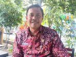 ketua-dpc-pdip-kabupaten-ngawi-dwi-riyanto-jatmiko.jpg