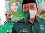ketua-dpc-pkb-kabupaten-malang-ali-ahmad.jpg