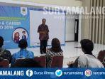 ketua-ika-universitas-negeri-malang-um-suparno-membuka-kegiatan-job-and-career-expo.jpg