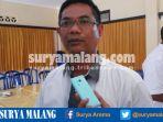 ketua-komisi-a-dprd-kabupaten-malang-darmadi_20170315_190305.jpg