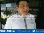 ketua-komisi-a-dprd-kabupaten-malang-didik-gatot-subroto_20170412_202248.jpg